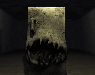 Confused Rooms [Free] [Action] [Windows]