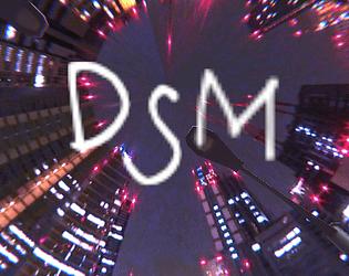 Dream Street Market [Free] [Other]