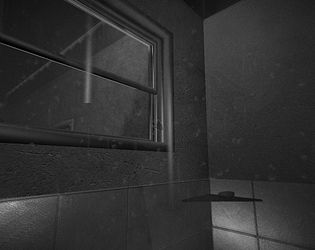 Bath - short horror [Free] [Interactive Fiction] [Windows]