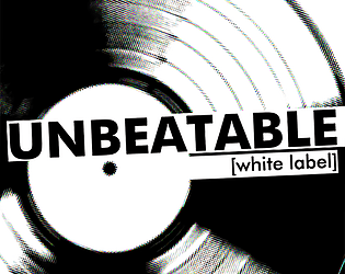 UNBEATABLE [white label] [Free] [Action]