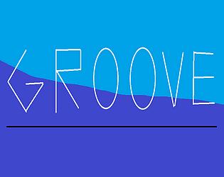 Groove [Free] [Shooter] [Windows]
