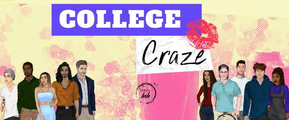 College Craze