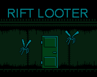 Rift Looter [Free] [Survival]