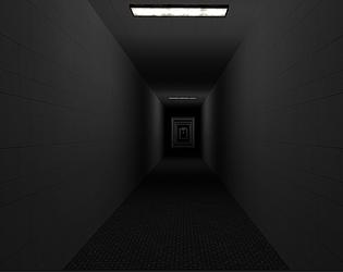 The Halls [Free] [Adventure]