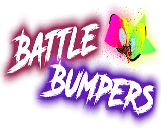 Battle Bumpers [Free] [Racing] [Windows]
