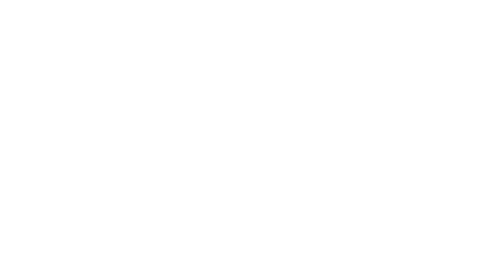 IGF 2021 Honorable Mention for Excellence in Audio