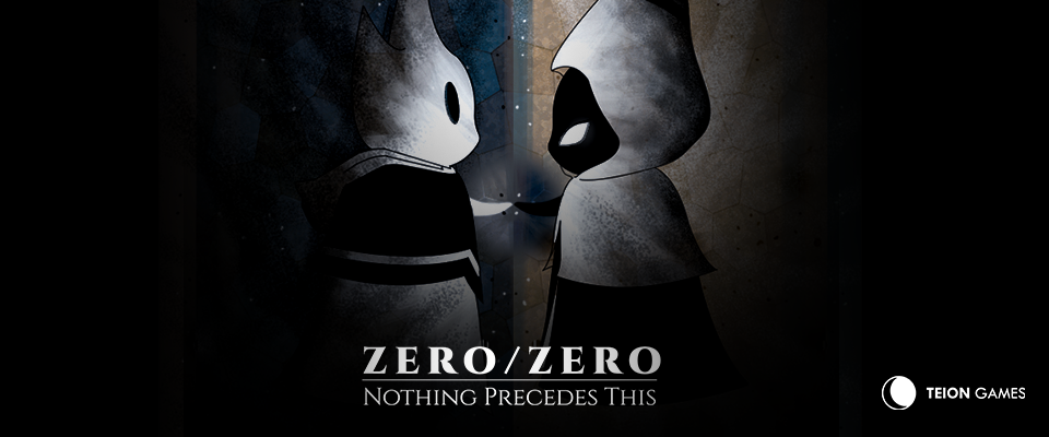 Zero/Zero