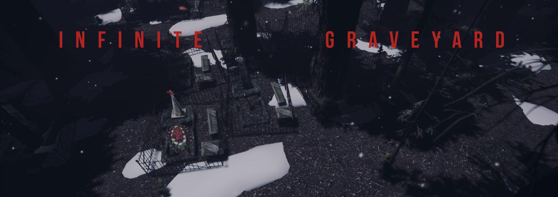 Infinite Graveyard