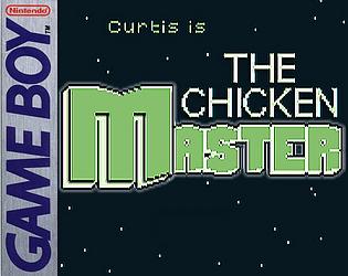 The Chicken Master