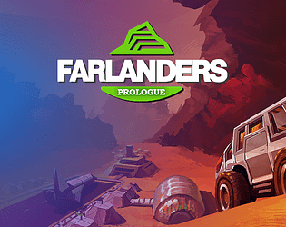 Farlanders: Prologue