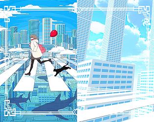 Art Concept Game