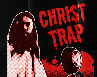 Christ Trap [100% Off] [£0.00] [Other] [Windows]