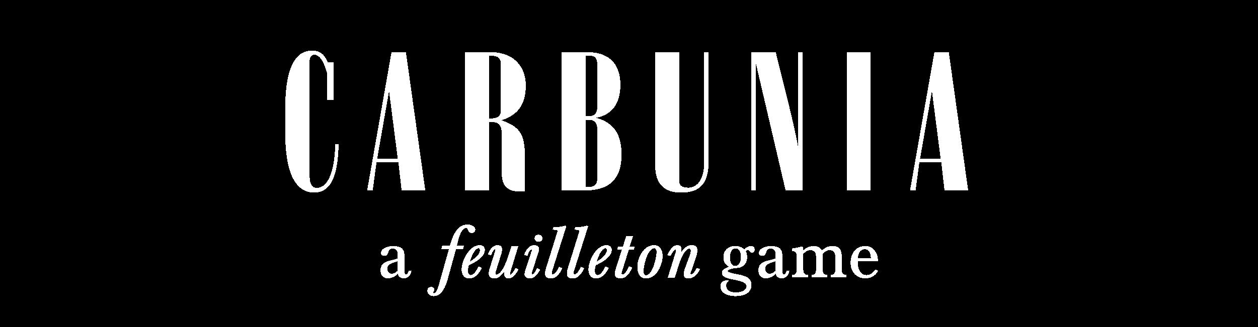 Carbunia