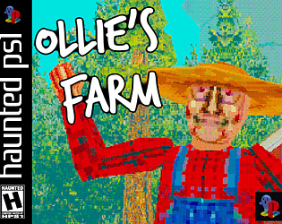 Ollie's Farm (Demo Available) [Free] [Other] [Windows]