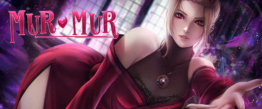 MurMur (MOD APK) v0.4 1