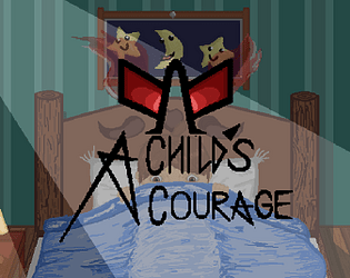 A Child's Courage [Free] [Other] [Windows] [macOS]