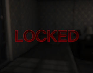 Locked [Free] [Puzzle] [Windows] [macOS] [Linux]