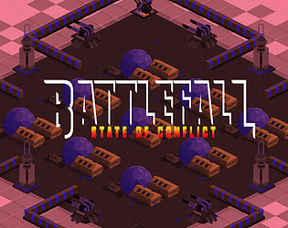 Battlefall: State of Conflict [Free] [Strategy] [Windows]