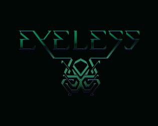 Eyeless [Free] [Shooter] [Windows]