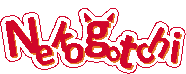 Nekogotchi