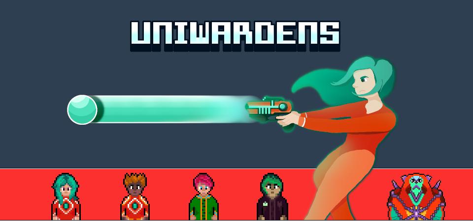 Uniwardens
