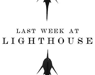 Last Week At Lighthouse [$1.00] [Other] [Windows]