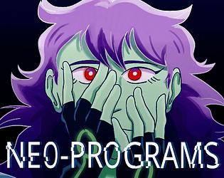 NEO-PROGRAMS Thumbnail