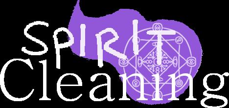 Spirit Cleaning