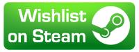 Wishlist Glitcheon on Steam