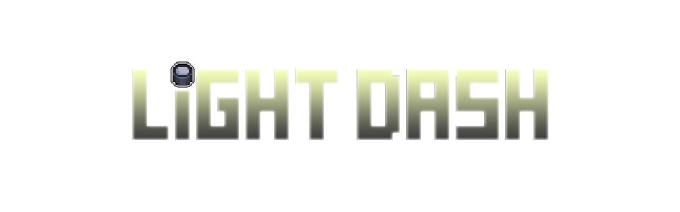 Light Dash