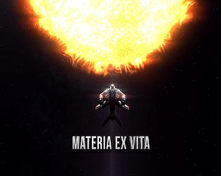 Materia Ex Vita Thumbnail