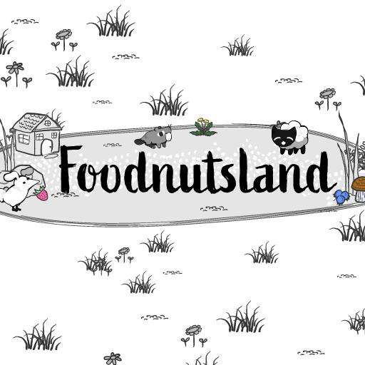 Foodnutsland
