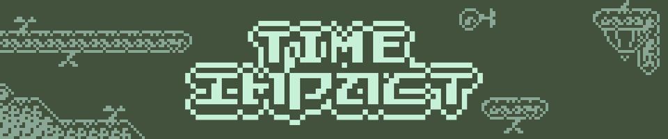 Time Impact