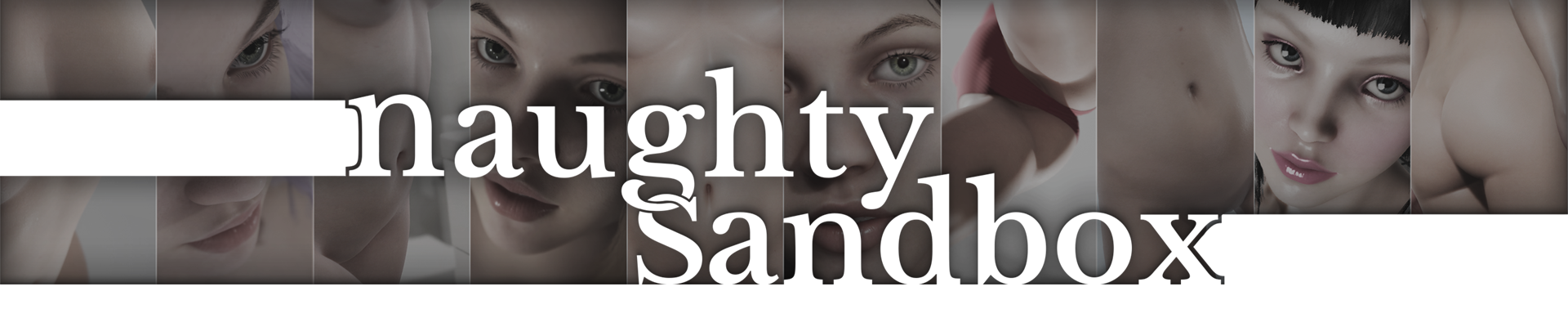 Naughty Sandbox [DLC]: Russian Apartment