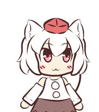 Desktop Chibi Character Packages