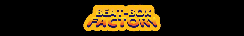 Beat-Box Factory
