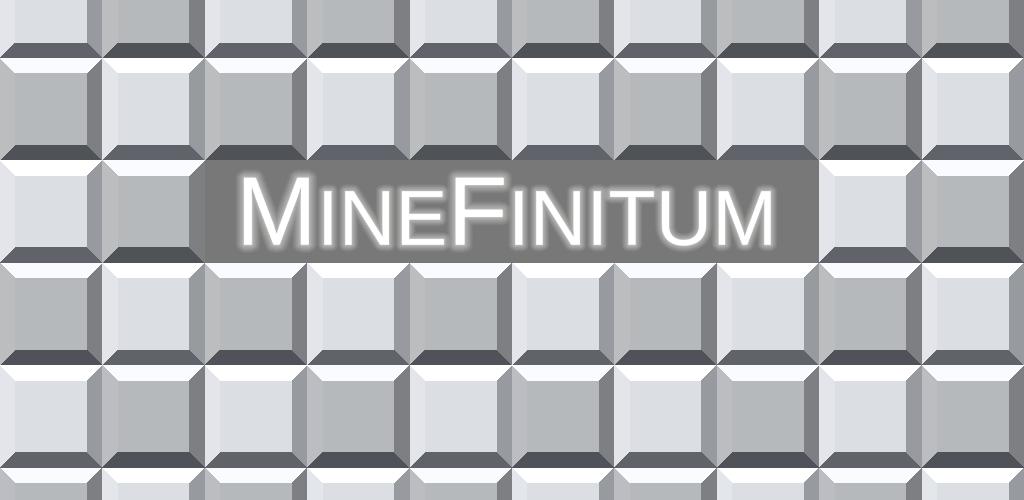MineFinitum