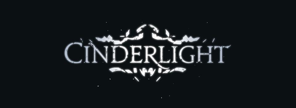 Cinderlight