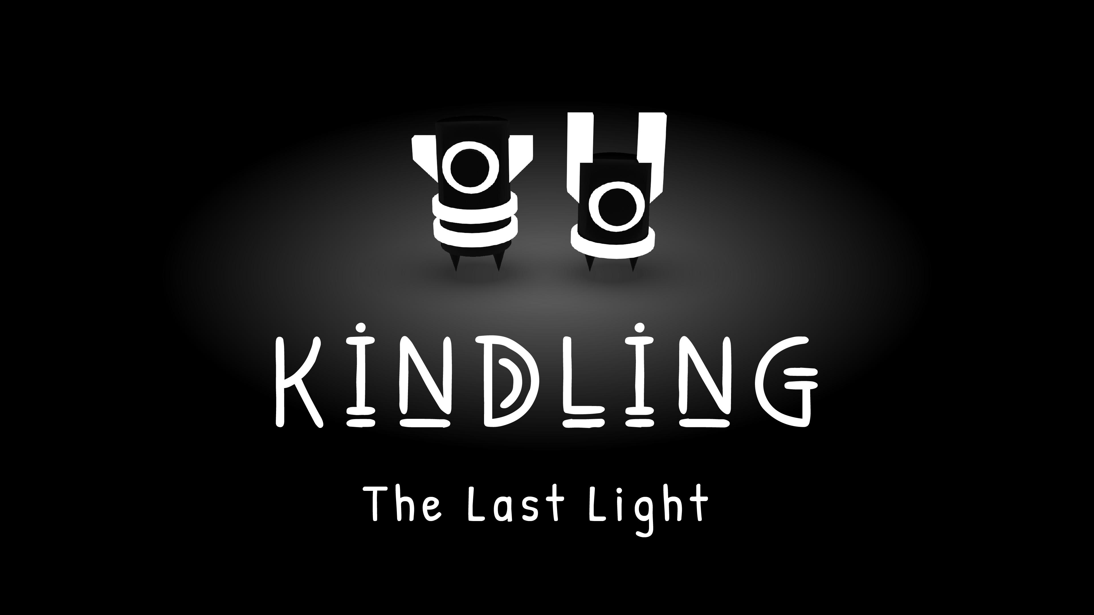 Kindling: The Last Light