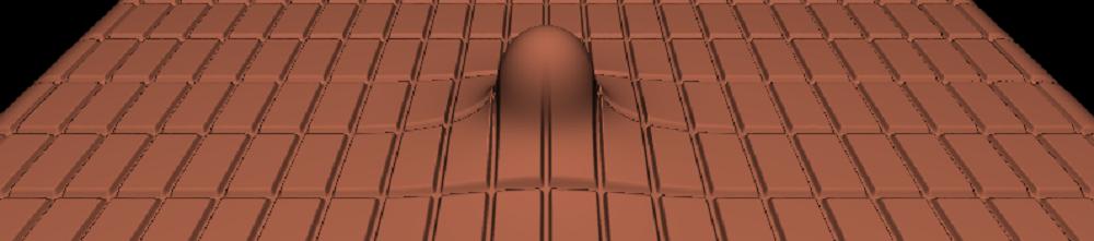Chocolate Defender