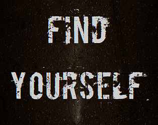 Find Yourself [75% Off] [$1.74] [Other] [Windows]