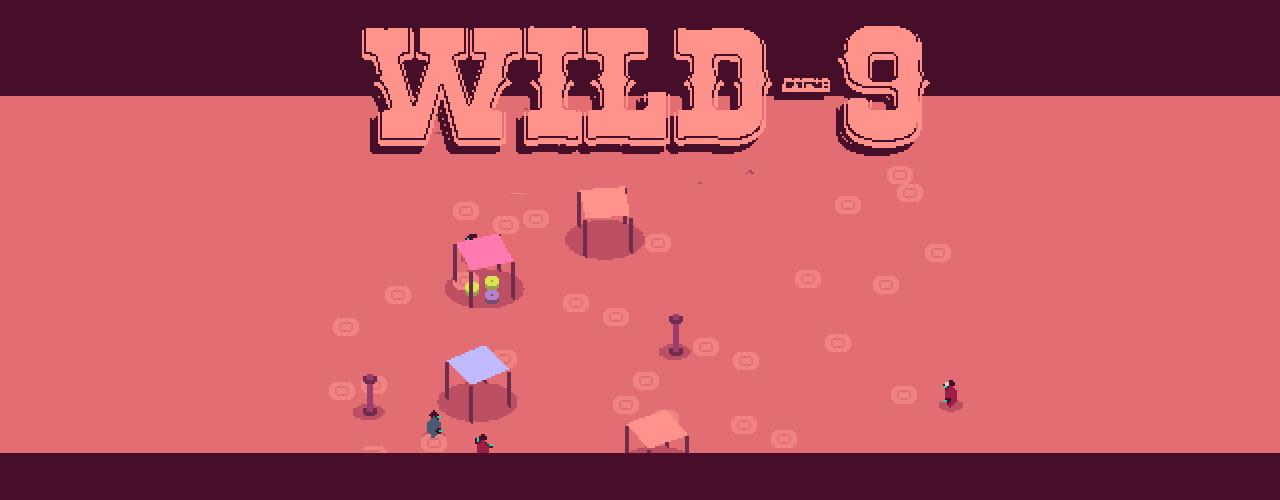 Wild-9