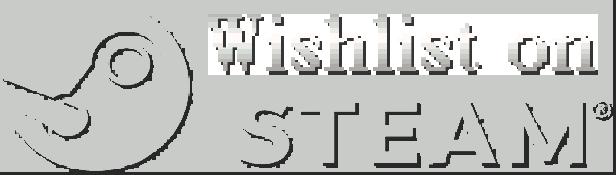 Wishlist on Steam