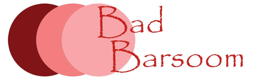 Bad Barsoom