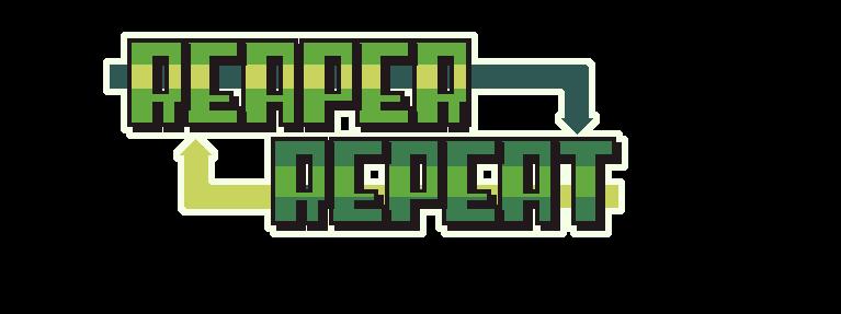 Reaper Repeat