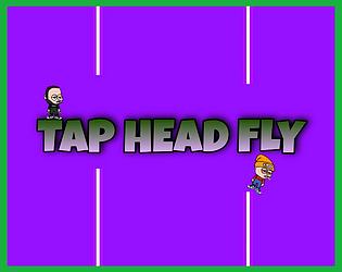 Tap Head Fly