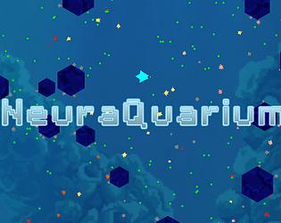 NeuraQuarium