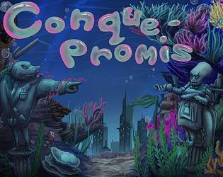 Conque-Promis