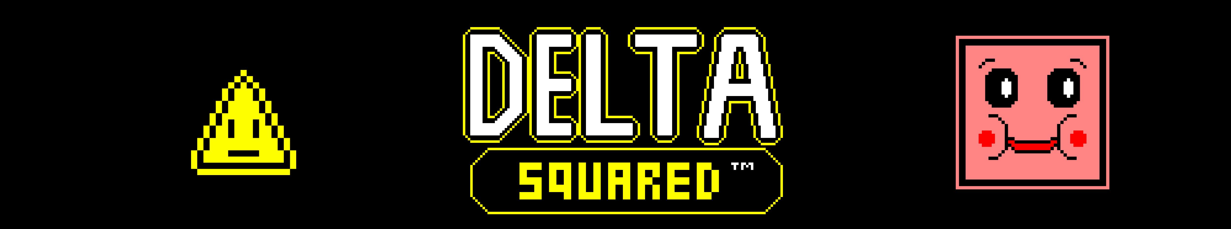 Delta Squared