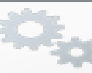 VideoConverter Version 5.0